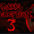 Dark Deception Chapter 3