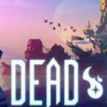 Dead Cells Fear the Rampager