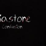 Diastone Confusion