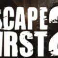 Escape First 2 Skidrow
