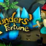 Founders Fortune Early Access