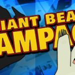 Giant Bear Rampage
