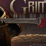 Grimshade v1 10