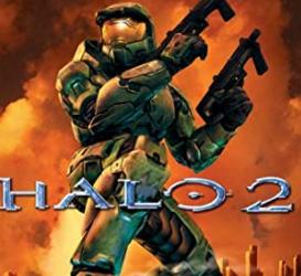 Halo 2 PC