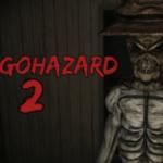 Kengohazard 2