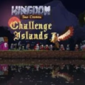 Kingdom Two Crowns Challenge Island