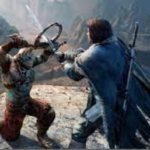 Middle Earth Shadow of Mordor With All Updates