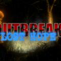 Outbreak Lost Hope