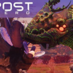 Outpost Zero Hoodlum
