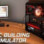 PC Building Simulator v0 9 0 0