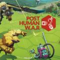 Post Human War