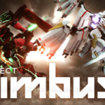 Project Nimbus Complete Edition