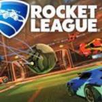 Rocket League V 1 59