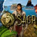 Sail and Sacrifice