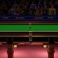 Snooker 19 v1.1