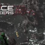 Space Engineers Economy