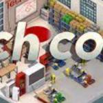 Tech Corp Early Access