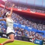 Tennis World Tour v1 13