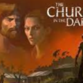 The Church in the Darkness Codex