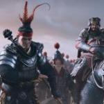 Total War Three Kingdoms Codex v1 1 0