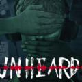 Unhear