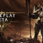 Wolcen Lords of Mayhem Beta