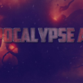 Apocalypse Age Destruction