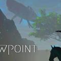 Arrowpoint