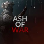 Ash War