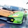 Assetto Corsa Competizione V0 2 1