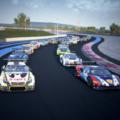 Assetto Corsa Competizione V0 3