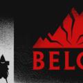 Below Explore
