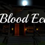 Blood Eclipse