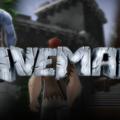 Caveman Stories