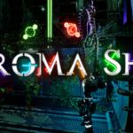 Chroma Shift