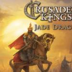 Crusader Kings Ii Jade Dragon