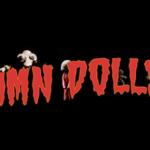 Damn Dolls