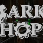Dark Hope A Puzzle Adventure