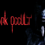 Dark Occult
