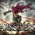 Darksiders Iii V25470