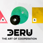 Deru Art Cooperation