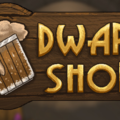 Dwarf Shop