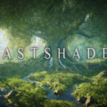 Eastshade V1 02