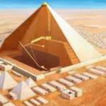 Egypt Old Kingdom Master History
