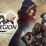 Fallen Legion Plus
