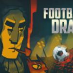 Football Drama Unleashed