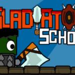 Gladiator School Beastmaster