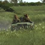 Graviteam Tactics Mius Front Operation Moduler