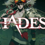 Hades Battle Out Of Hell The Good Time
