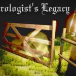 Horologists Legacy